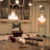 【ピアノと木管】ピアノと木管のアンサンブル曲おすすめ10選!part 2(六重奏編)