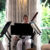 【木五】まだまだあった!マイナー木管五重奏曲10選!part 2